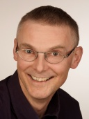 Dr. med. Jochen Langwasser