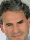Dr. med. Matthias Eishold