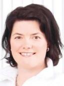 Dr. med. Ulrike Sommer