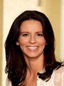 Dr. Astrid Baumstieger