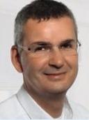 Dr. med. Gregor Godde