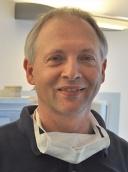 Dr. med. dent. Klaus Schäfer