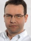 Dr. med. Jens Peter Regel