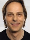 Dr. med. Florian Seidel