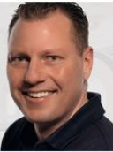 Dr. med. Daniel Stosch