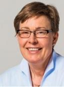 Dr. med. Stefani Körtge-Jung