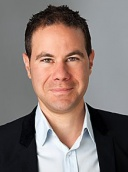 Dr. Konstantinos Raphael Benetatos