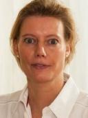 Dr. med. Birgitta Bartel