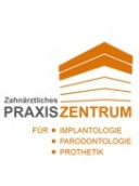 Zahnärztliches Praxiszentrum Dr. Christian Hammächer und Prof. Dr. Jamal M. Stein