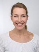 Dr. med. Elke Philipp