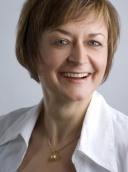 Dr. med. Cornelia Schmidt
