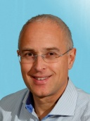 Dr. med. Gernot Maiwald