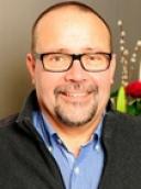 Dr. med. Hans-Walter Raupach