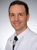 Prof. Dr. med. Boris Krischek