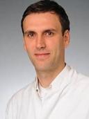 Dr. med. Christian Wetzel