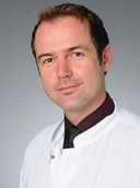 Priv.-Doz. Dr. med. Stefan Grau