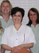 Dr. -medic. stom Renate Prosek