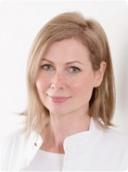 Dr. med. Katrin Schössow
