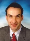 Dr. med. Helmut Ambach