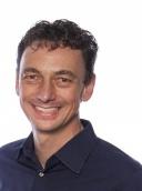 Dr. med. dent. Guido Wagner