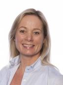 Dr. Nicole Vorrink