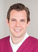 Dr. med. dent. Stefan Günther
