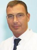 Prof. Dr. med. Marcus Kernt