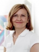 Dr. med. univ.(Budapest) Edith Nadj-Papp MA, MBA, MSc, MSc