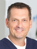 Dr. med. dent. Marcus Mensing