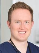 Dr. med. dent. Stefan Wimmer