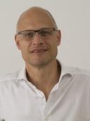 Dr. med. dent. Thorsten Braack