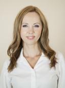 Dr. med. Julia Seiler
