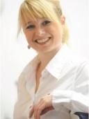 Nicole Ludewig