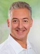 Dr. Robert Heinzel