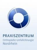 Orthopädie-Unfallchirurgie Praxiszentrum Nordrhein Partnerschaftsgesellschaft