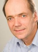 Dr. med. Michael Benning