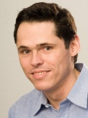 Dr. med. Nils Lynen