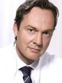 Prof. asoc. Dr. Stefan Gress