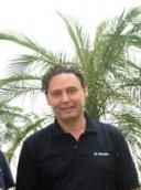 Dr. med. dent. Uwe Wurster