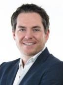 Dr. med. Christoph Weiershaus