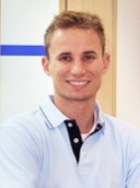 Dr. med. dent. Florian Steck