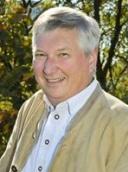 Dr. med. Dr. med. dent. Joachim Lachner