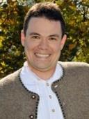 Dr. med. dent. Michael Hübner