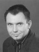 Dr. med. Joachim Floren