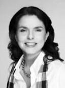 Dr. med. Ellen Lung