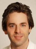 Dr. med. Alexander Bitzen