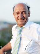 Dr. med. Samir Al-Hami