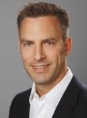 Dr. med. Jan-Dirk Wolff