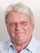 Dr. med. Klaus Doedens