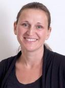 Dr. med. Evelyn Hanisch